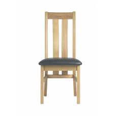 Cambridge Oak Dining Chair