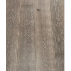 Parador Engineered Wood Flooring 3060 Character Oak Grey Washed Matt Lacquered