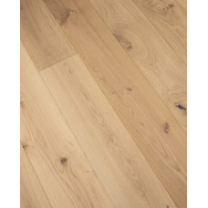 Boston Engineered Wood Flooring French Oak Invisible Lacquer
