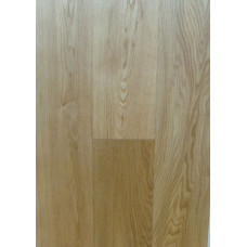 Harbour Engineered Wood Flooring Prime Oak Oiled