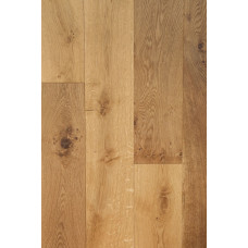Boston Engineered Wood Flooring Rustic French Oak Lacquered