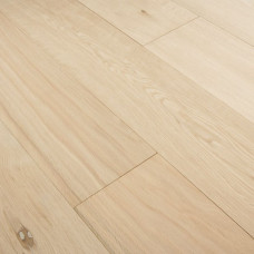 Boston Engineered Wood Flooring Character French Oak Unfinished