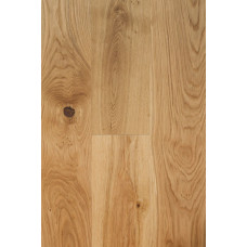 Boston Engineered Wood Flooring Character French Oak UV Oiled