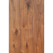 Boston Engineered Wood Flooring Character American Black Walnut Oiled
