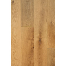 Boston Engineered Wood Flooring Character French Oak Brushed Oiled