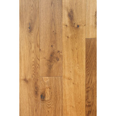 Boston Engineered Wood Flooring Character French Oak Smoked Lacquered