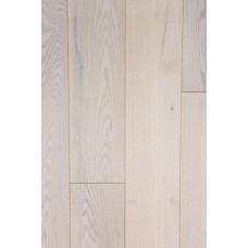 Boston Engineered Wood Flooring Character French Oak White Oiled