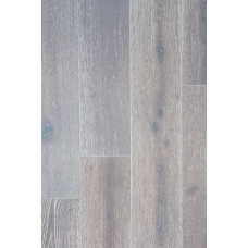 Boston Engineered Wood Flooring Character French Oak Smoked & Limed Lacquered