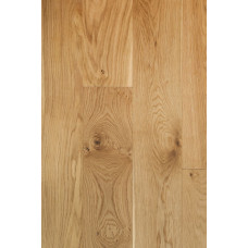 Boston Engineered Wood Flooring Character Oak UV Oiled (Special)