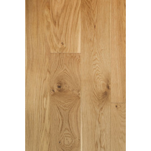 Boston Engineered Wood Flooring Rustic French Oak Brushed UV Oiled