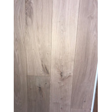 Boston Engineered Wood Flooring Rustic French Oak Invisible Matt Lacquered