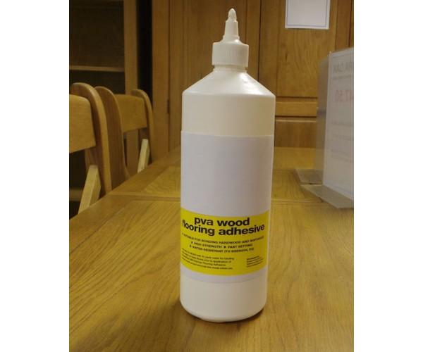 P.V.A Adhesive Glue