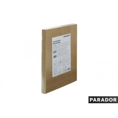 Parador Plan Protect Underlay Pads