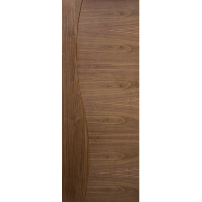 Cadiz Walnut