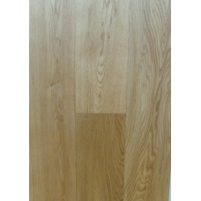 Boston Engineered Wood Flooring Prime Oak UV Oiled
