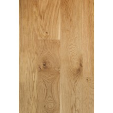 Boston Engineered Wood Flooring Character Oak UV Oiled