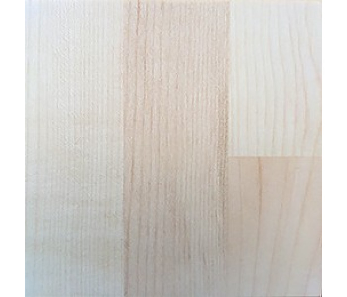 Maple Kitchen Worktops: Solid Prime Grade Maple Worktop