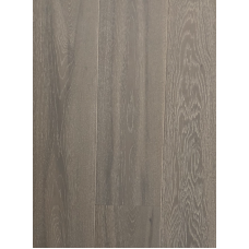 Windsor Engineered Wood Flooring Character Oak White Brushed Grey Oiled