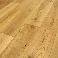Windsor Engineered Wood Flooring Character Oak UV Oiled