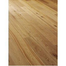 Windsor Engineered Wood Flooring Character Oak Brushed UV Oiled Click System