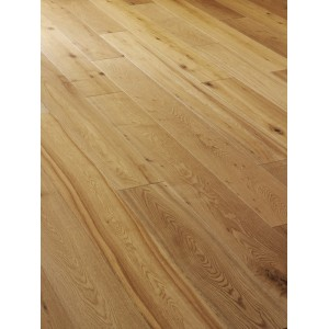 Windsor Engineered Wood Flooring Character Oak UV Oiled Click System