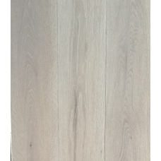 Windsor Engineered Wood Flooring Character Oak Grey Washed UV Oiled Click System