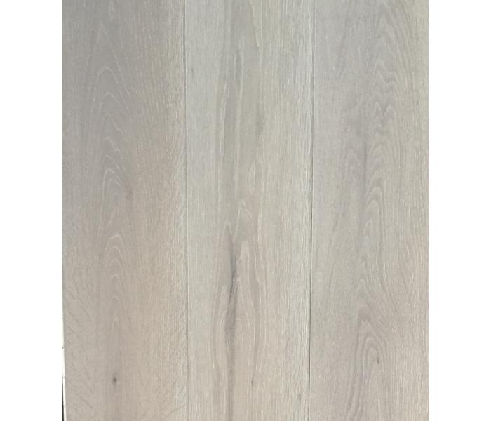 Windsor Engineered Wood Flooring Character Oak Grey Washed