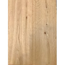Windsor Engineered Wood Flooring Character Oak Pure Oiled