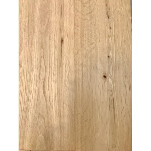 Windsor Engineered Wood Flooring Prime Oak Pure Oiled
