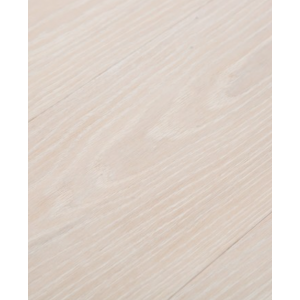 Windsor Engineered Wood Flooring Character Oak White Washed Oiled