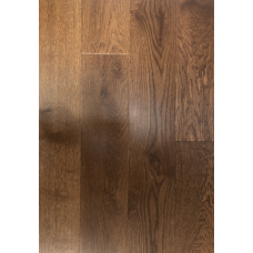 Windsor Engineered Wood Flooring Character Oak Golden Lacquered Click