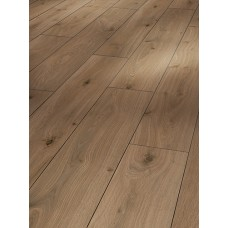 Parador Laminate Flooring Classic 1050 4V Oak Old Oiled Brushed Texture