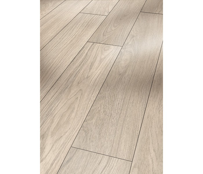 Parador Laminate Flooring Basic 400 4v Teak Bleached Matt Finish Tex