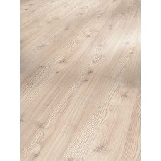 Parador Laminate Flooring Basic 400 Baltic Pine Wood Texture 1 Wideplank