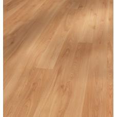 Parador Laminate Flooring Basic 200 Beech 2 Strip Texture1 Shipsdeck