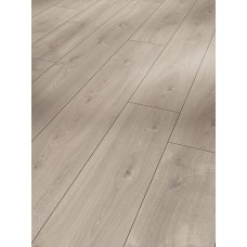 Parador Laminate Flooring Trendtime 6 4V Oak Mistral Grey Natural Texture