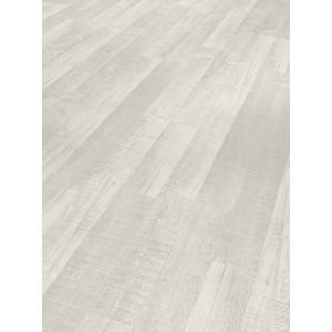 Parador Laminate Flooring Basic 200 Oak Rough-Sawn White 2Pl Sg Texture Shipsdeck