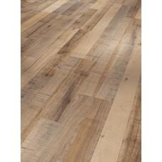 Parador Laminate Flooring Basic 200 Chestnutvintage Brown 2Pl Sg Texture Shipsdeck