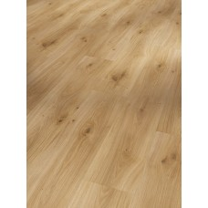 Parador Laminate Flooring Basic 400 Oak Horizont Natural Matt Finish Tex Wideplank
