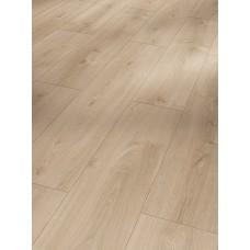 Parador Laminate Flooring 600 Xs 4V Oak Avant Brushed Natural Texture 4V