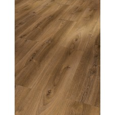 Parador Laminate Flooring 600 Xs 4V Oak Montana Limed Natural Texture 4V