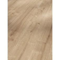 Parador Laminate Flooring 600 Xs 4V Oak Sanded Matt Finish Texture 4V