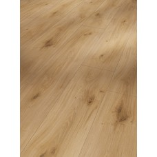 Parador Laminate Flooring 600 Xs 4V Oak Horizont Natural Matt Finish Texture 4V