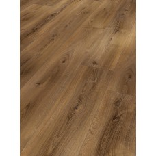 Parador Laminate Flooring Basic 600 Xl 4V Oak Montana Limed Natural Texture 4V