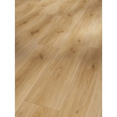 Parador Laminate Flooring Basic 600 Xl 4V Oak Horizont Natural Matt Finish Texture 4V