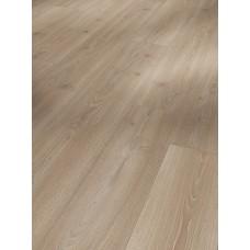 Parador Laminate Flooring Trendtime 6 4V Oak Skyline Pearl-Grey Nat. Mat.Texture