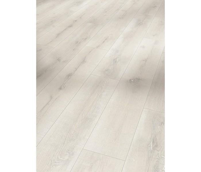 Parador Laminate Flooring Eco Balance 4v Oak Vintage White Antique