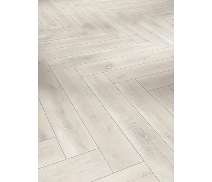Parador Laminate Flooring Trendtime 3 4v Oak Vintage White Antique