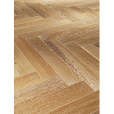 Parador Engineered Wood Flooring Trendtime 3 Living Oak Limed Matt Lacquer Micro-Bevel