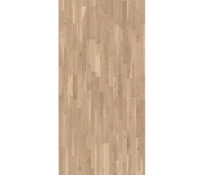 parador engineered wood flooring basic 11 5 rustikal oak white matt lacquer 3 strip shipsdeck. Black Bedroom Furniture Sets. Home Design Ideas